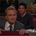 How i met your mother [6x 01]