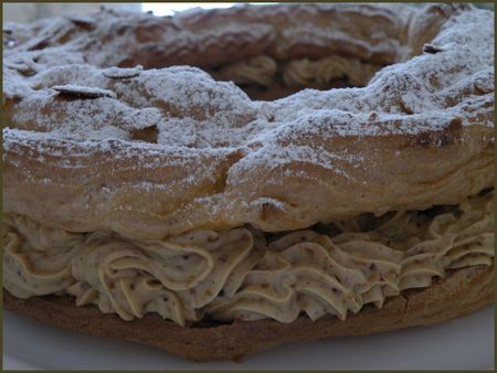 parisbrest2