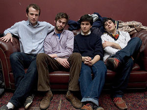 Vampire_Weekend_groupe