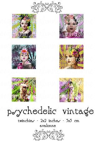 miniplanche_psychedelic_vintage_copie