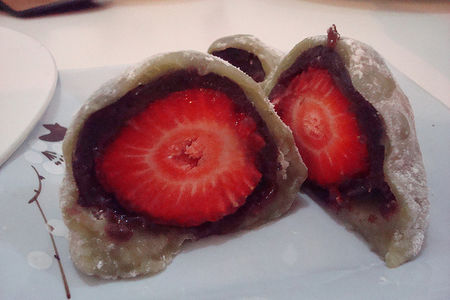 mochi_fraise