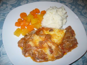 gratin_de_boeuf_hach__de_Jo_007