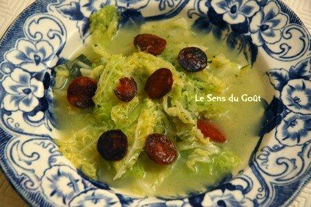 soupe_chou_chorizo