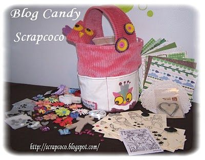 blog_candy_scrapcoco