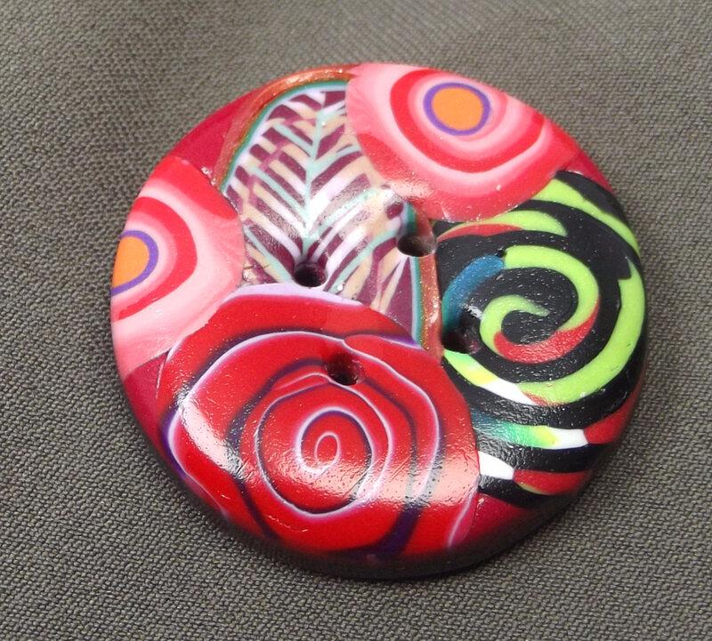 bouton de couture création Boutons d'Auj' -J-17 (5)