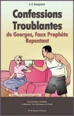 Confessions Troublantes de Georges-PDF-EDP