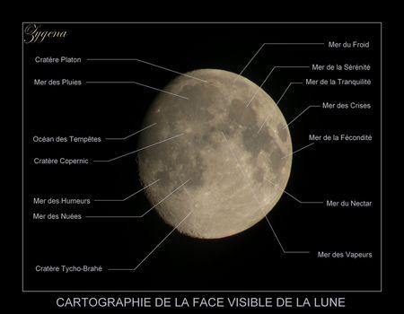lune_carto