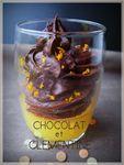 CHOCOLAT_ET_CLEMENTINE
