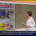 lucienuttin05.2015_10_17_journaldelanuitBFMTV
