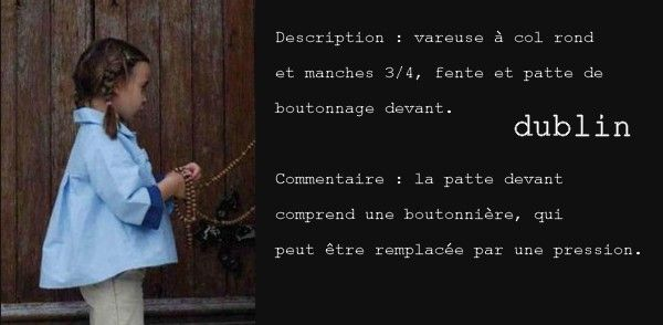 dublin_fiche___titre_600_texte___titre