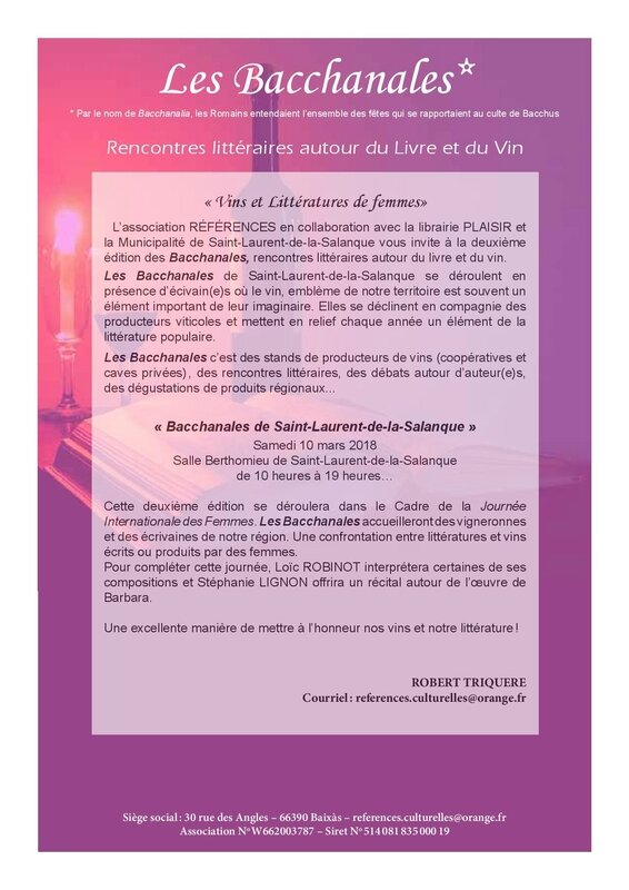 Bacchanales dossier presse1-page-002