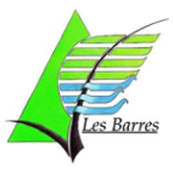 Logo-Arboretum-des-Barres