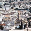 Tunisia 13 - tunis, medina