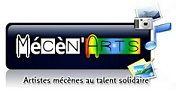 Mecenarts1