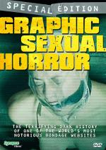 Graphic_Sexual_Horror_2009