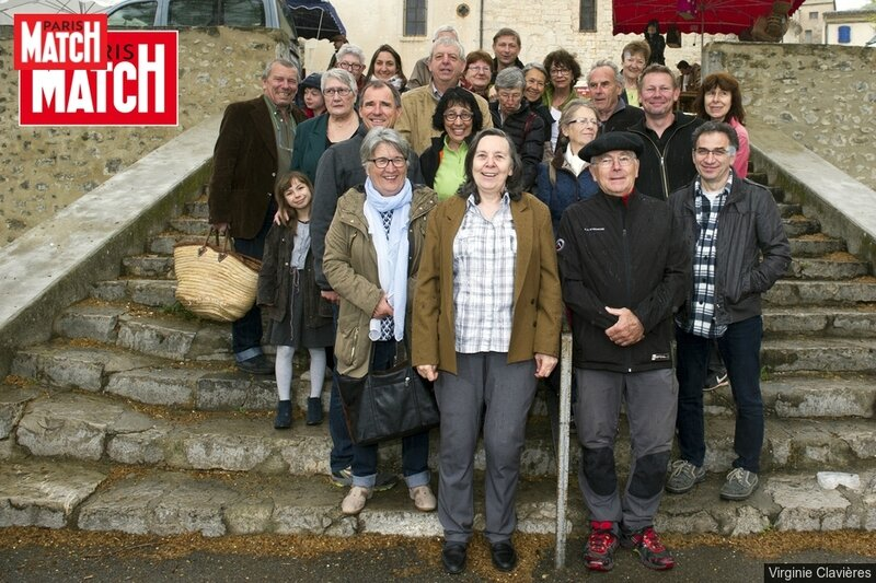 democratie-participative-saillans-village-debout-477524