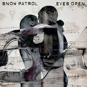 snow_patrol