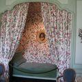 Chambre des Douves 4