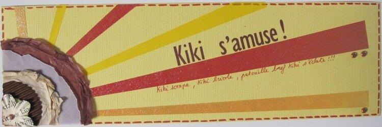 Kiki74 74