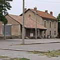 Azille (Aude - 11)