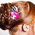 PIC CHIGNON ORCHIDEE MYIA 15