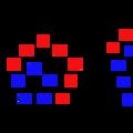 200px_Nombre_pentagon