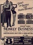 1952_MonkeyBusiness_Affiche_USA_0210