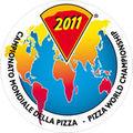 Clôture de la 20ème édition du championnat du monde de la pizza