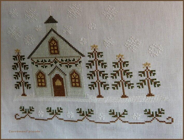 ccn-chapelle-avancée