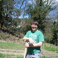 printemps 2010 054