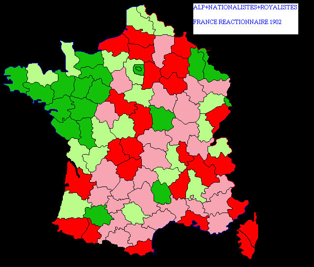 FRANCE_REACTIONNAIRE_1902