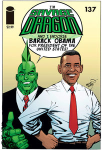 savage_dragon_barack_obama