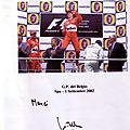 courier-Todt-2002-9-01