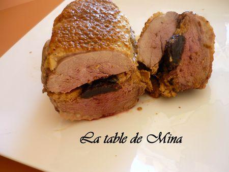 magrets_farcies_foies_gras_et_pruneaux___cuit_vapeur_