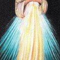 Notre dame de la miséricorde divine