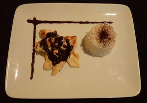 Poulet_sauce_chocolat_e