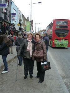 LONDRES MICHELE ET PATRICK DECEMBRE 2011 029