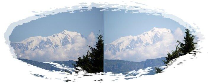 03 le Mont Blanc