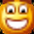 Windows-Live-Writer/e05d3699455c_13C76/wlEmoticon-openmouthedsmile_2