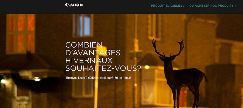 cash_back_canon_winter_2014