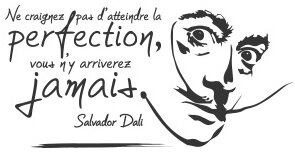 stickers-muraux-citation-salvador-dali-la-perfection-listing1