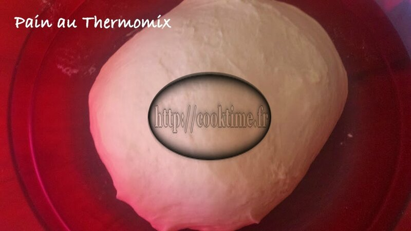 pain_thermomix1