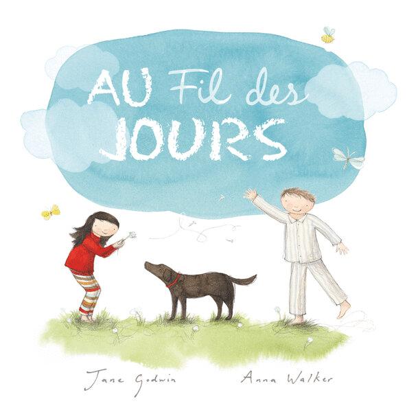au_fil_des_jours_cover
