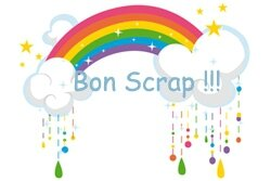 sticker_arc_en_ciel_nuages_h_DS129 copie
