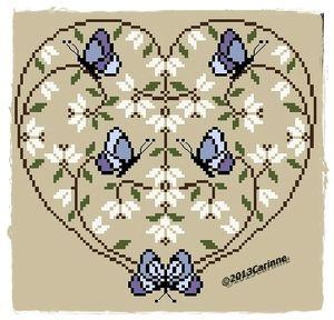 Coeurpapillonscouleurs