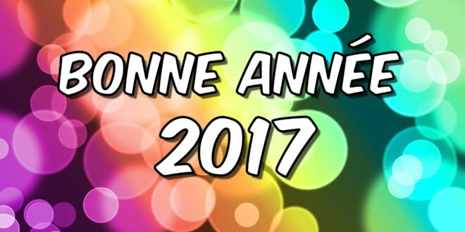 fond-ecran-wallpaper-image-bonne-annee-2017-15-660x330