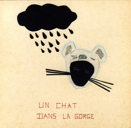 carre-chat-gorge
