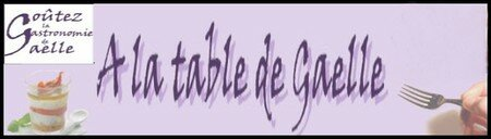 A_la_table_de_Gaelle