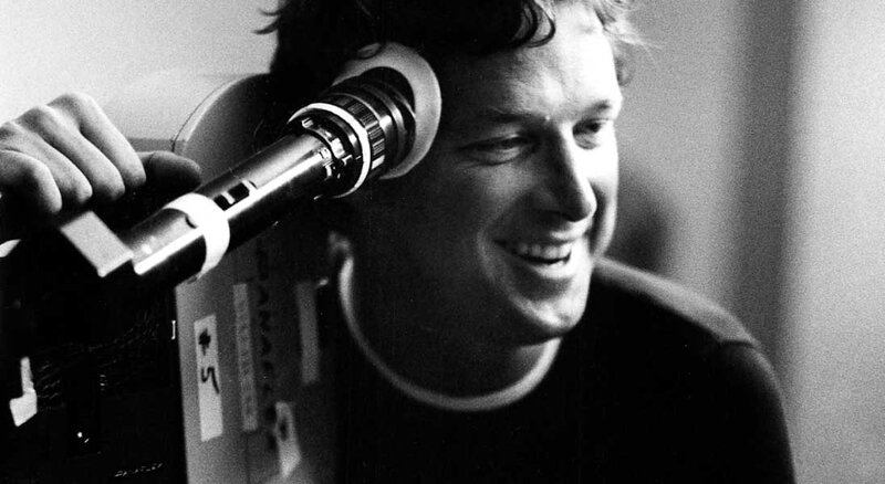 career-filmmaker Michael Crichton