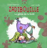 zadibouille-le-genie-de-la-foret-couv